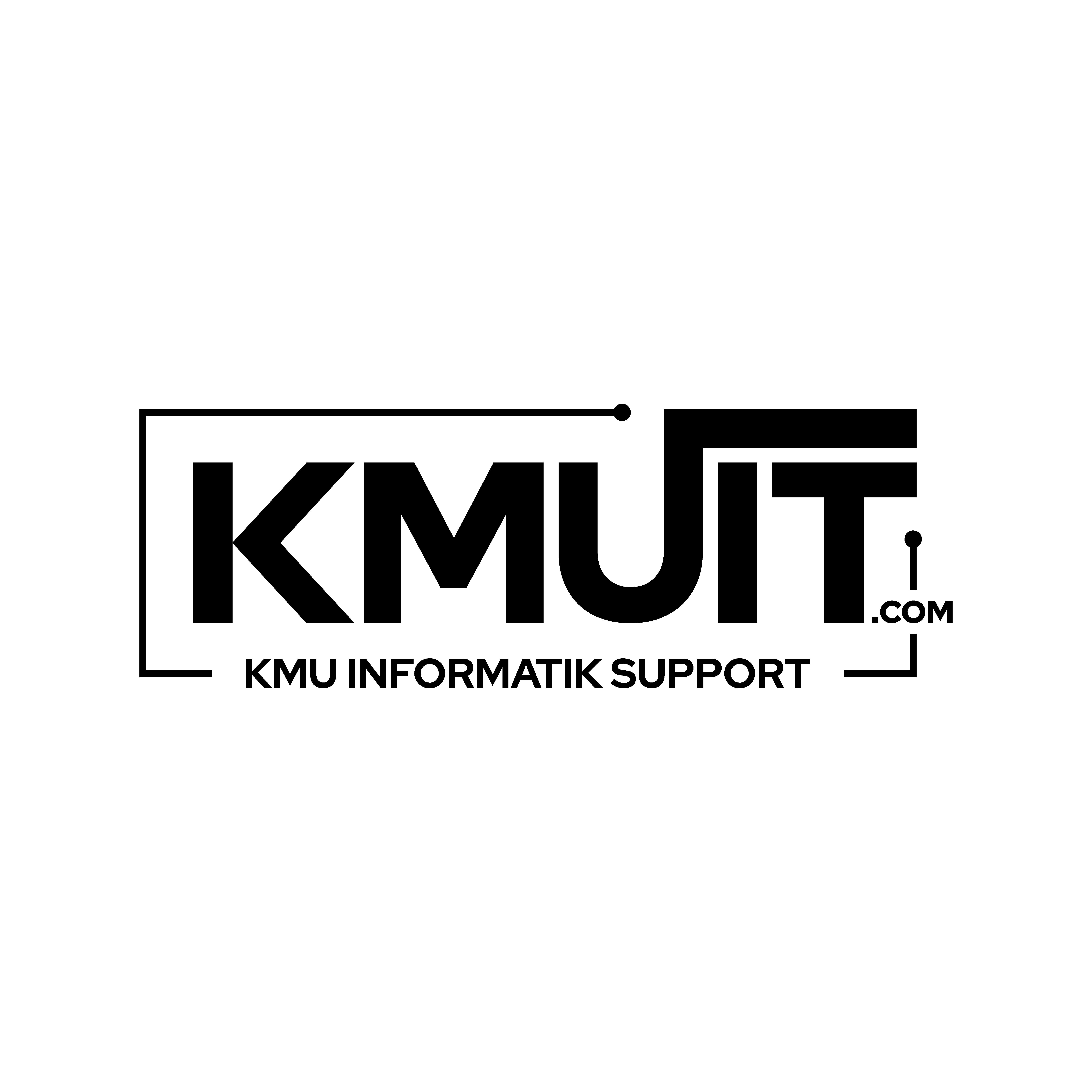 3CX Support – Telefonanlage VoiP Cloud Telefonanlage-Telefonanlage 3cx